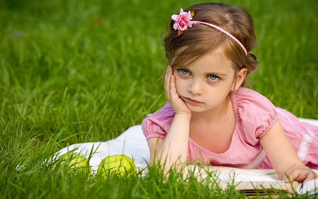 Cute-Baby-Wallpapers-5